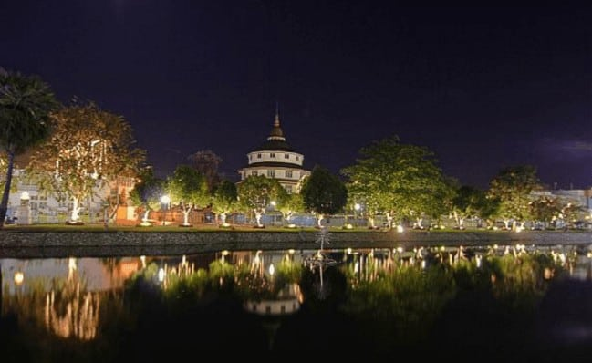 Picture of Nakhon Ratchasima