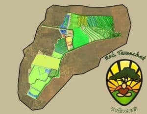 Permaculture Ecovillage Thailand Asia