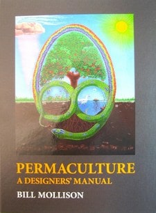 Permaculture A Designers Manual 1