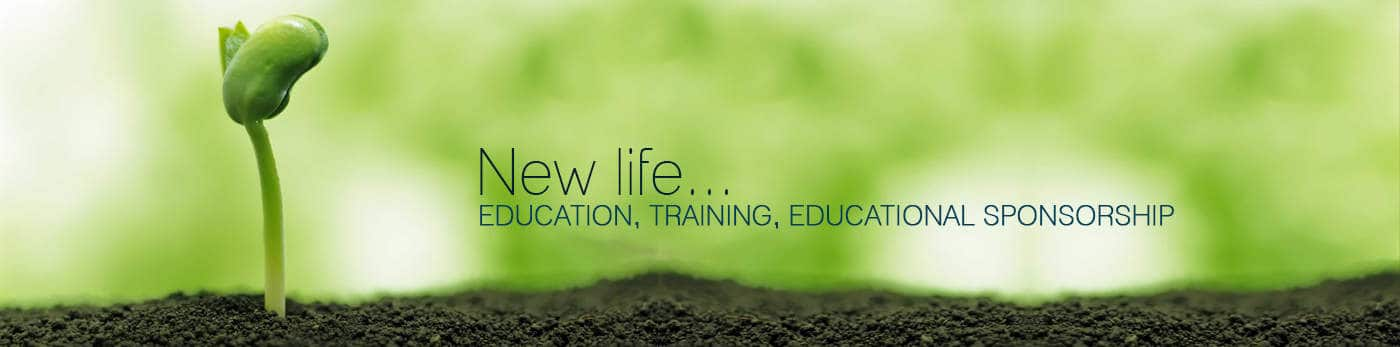Permaculture Design Degree New Life