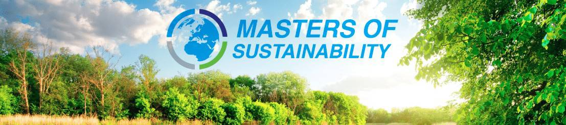 Permaculture Design Master Degree Program Masters of Sustaibability