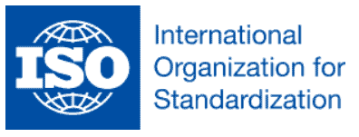 Permaculture Dessign Diploma ISO International Standards Organization