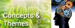 Concepts and Themes in Permaculture Design Online Permaculture Course
