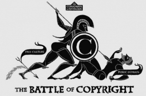 Copyright Formalities Battle in Sustainable Agriculture Institute 600x394