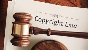 Copyright Law in Sustainable Agriculture Institution 600x338