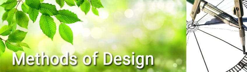 Image for Methods of Design at Rak Tamachat